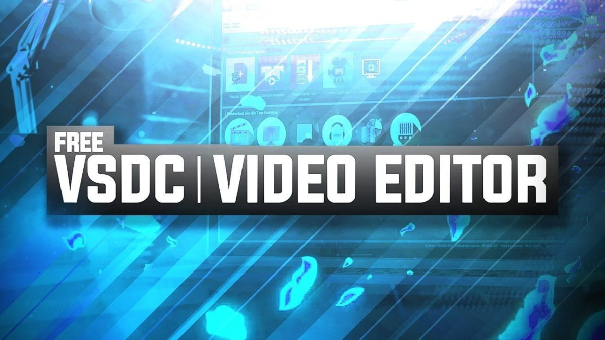 VSDC Review - The Best Free Video Editor For Windows (2018)