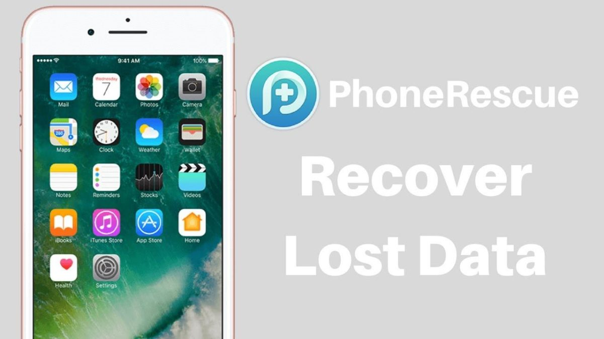 Image result for phonerescue for iphone