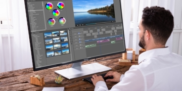 21 Best Free and Affordable Video Editing Software In 2021 8