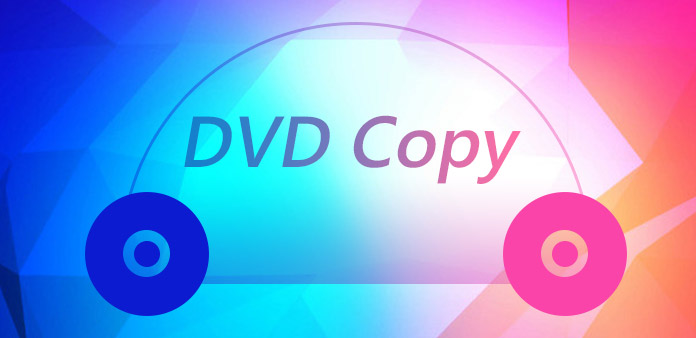 10 Best Free Dvd Copy Software February 2021