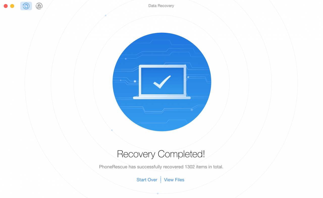 How To Recover Deleted Photos From Android (September 2019)