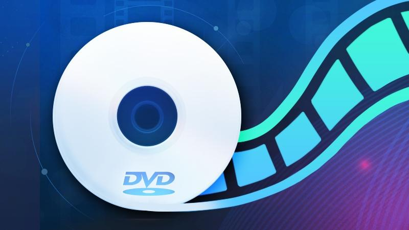 15 Best DVD Ripper Softwares For Windows Mac (September 2019)