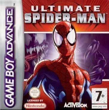 Top 50 GBA (Game Boy Advance) Games Of All Time 3