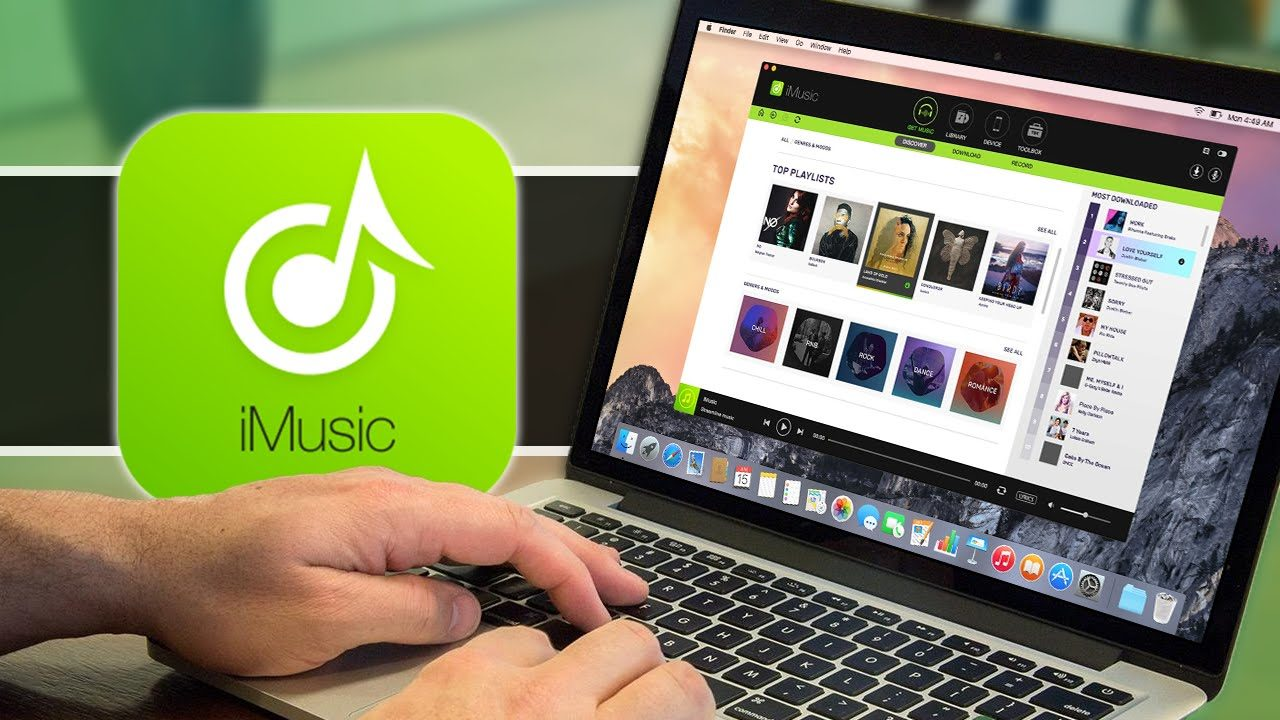 The Best Free Music Management Tools for Organizing Your MP3s