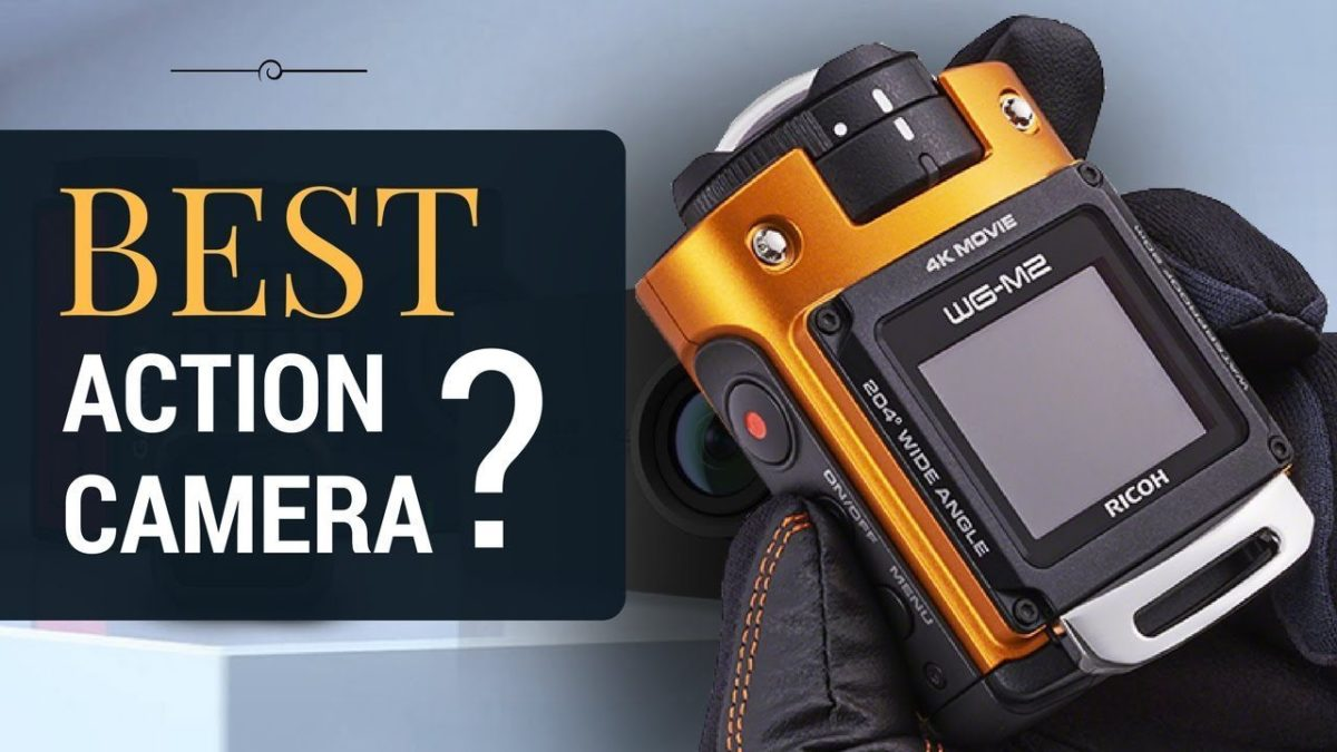 gopro alternatives 10 best cheap action cameras october. Black Bedroom Furniture Sets. Home Design Ideas