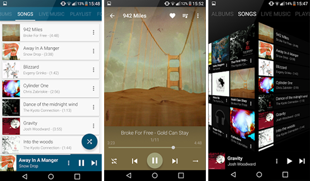 android-music-player-pixel