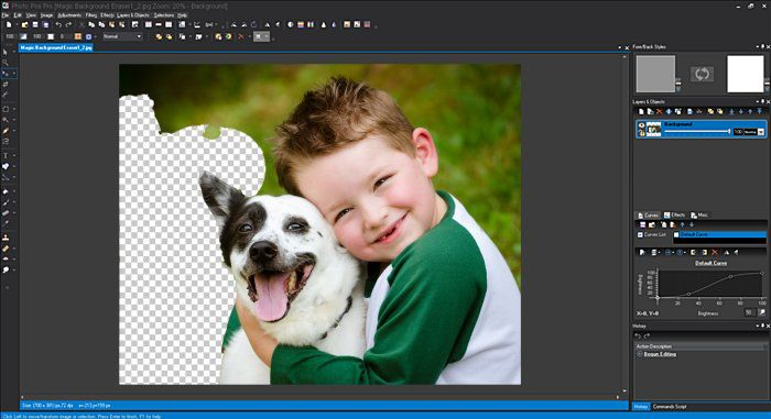 Image result for Photo Pos Pro