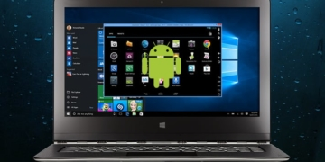 20 Best Android Emulators For Windows PCs and Mac 2021 7