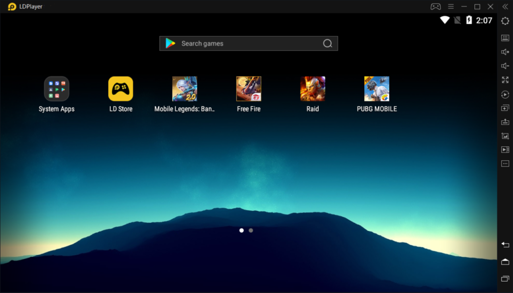 20 Best Android Emulators For Windows PCs and Mac 2021 3