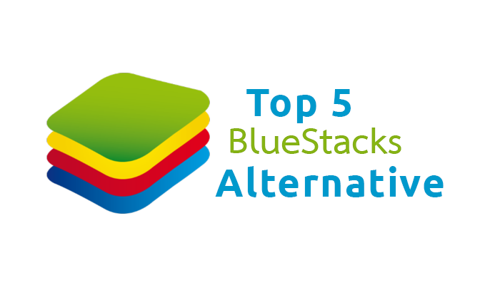 blue stack download for pc windows 10 64 bit