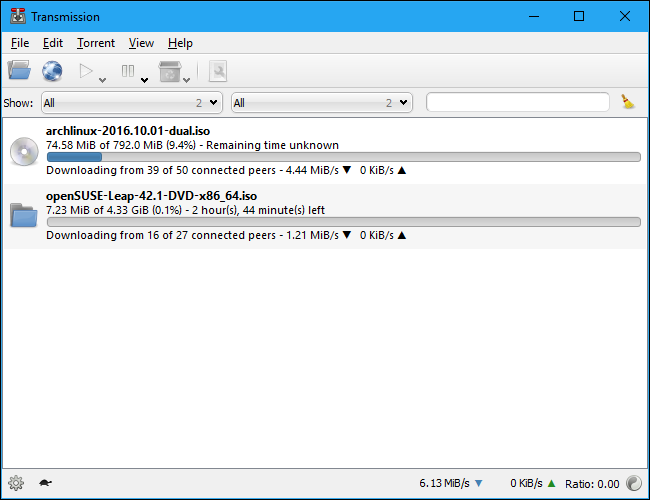 Torrent to iso mac | Free ISO Player Mac - 2019-04-13