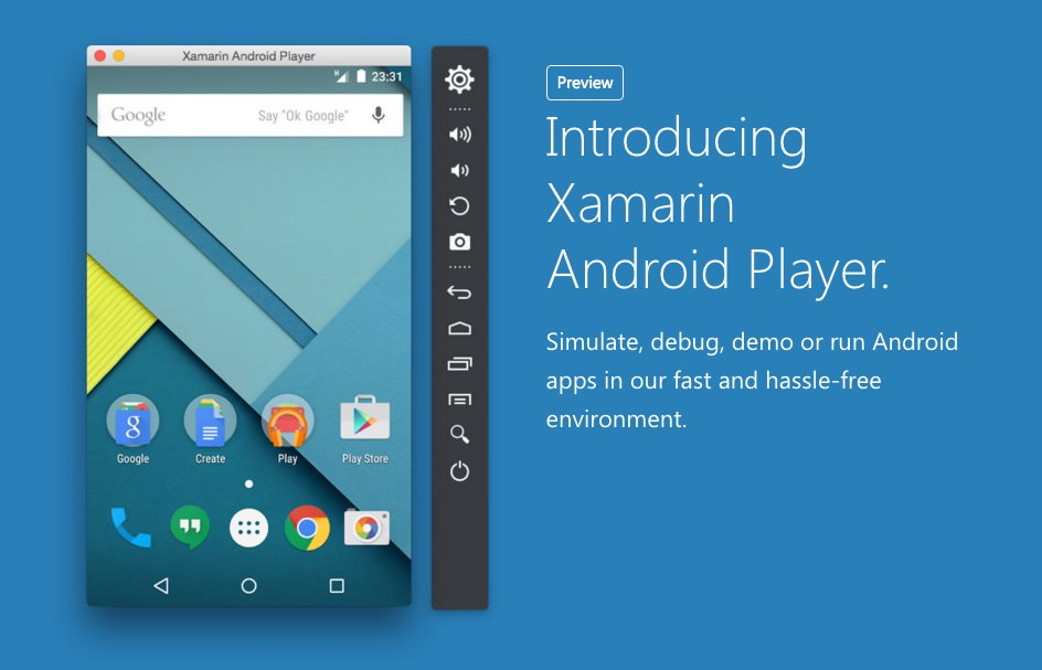 20 Best Android Emulators For Windows PCs and Mac 2021 12