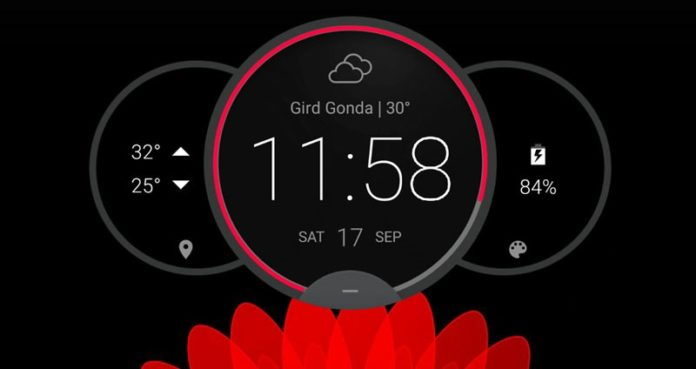 10 Best Clock Widgets For Android (August 2019)