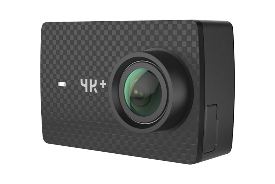 best action camera under for $100