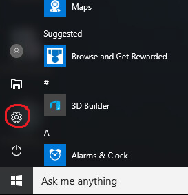 windows 10 completely disable cortana