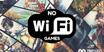 50 Best Free Offline Games For Android & iOS (No Wifi Needed) 19