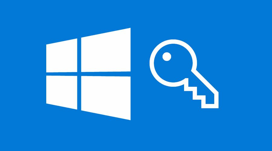 5 Best Windows Password Recovery Tools of 2018