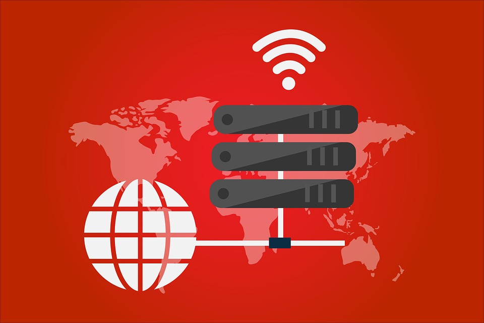 VPN Service for Torrents, or Bypassing Blocking Sites at High Speed 1
