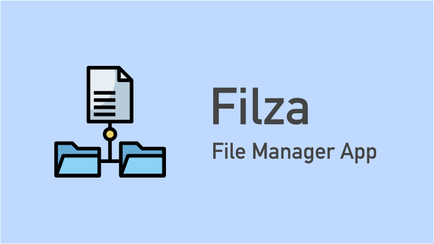 filza file manager download ios