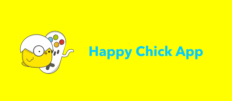 How to Download HappyChick Emulator on iPhone 1