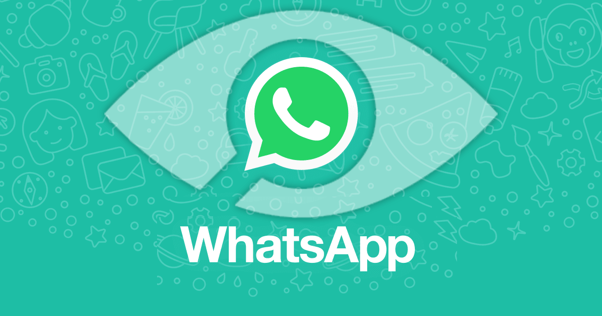 Image result for How to Spy WhatsApp messages