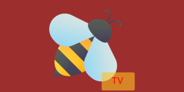 Download BeeTV For Android & PC - Watch Free Movies and TV Shows 32