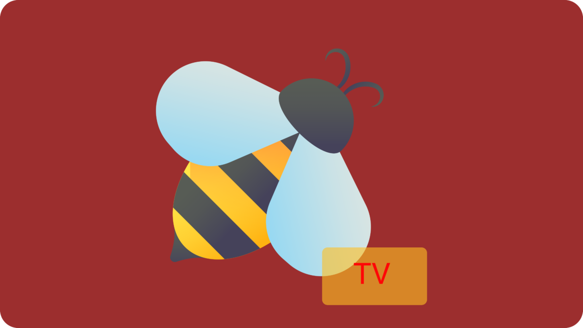 Download BeeTV For Android & PC - Watch Free Movies and TV Shows 1