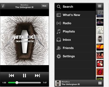 Download Spotify ++ Premium For iOS & Enjoy Free Music