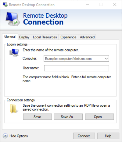10 Best Remote Support Software For IT Management 5