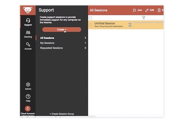10 Best Remote Support Software For IT Management 8