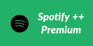 Free Download Spotify++ Premium For iOS 22
