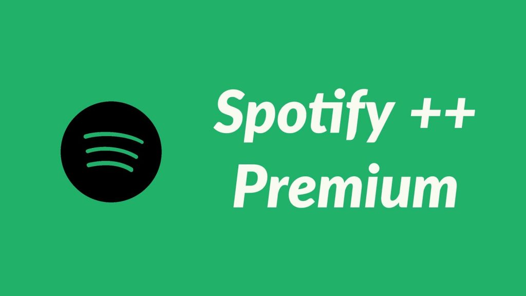 spotify apk iphone no jailbreak