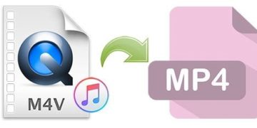 UkeySoft M4V Converter Review – Convert iTunes M4V Videos to MP4 33