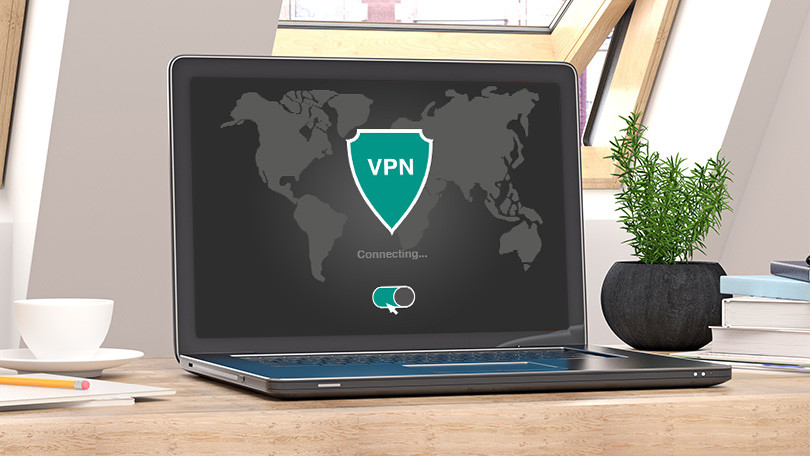 Image result for Virtual Private Network (VPN): A Detailed Guide for Newbies