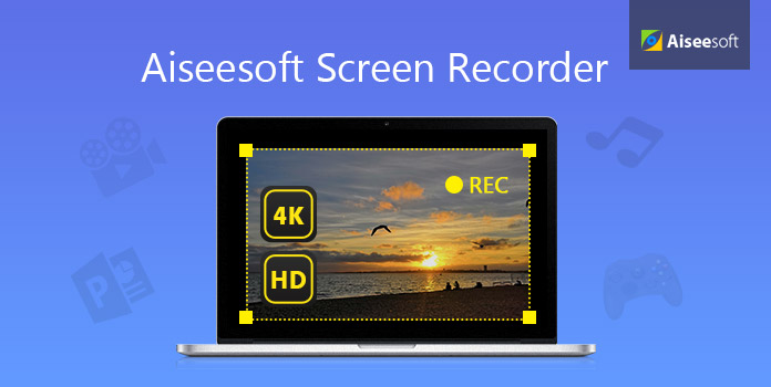 Best Free & Affordable Screen Recording Software In 2020 2