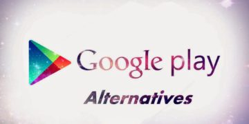 Top 3 Google Play Store Alternatives for Android 2021 2