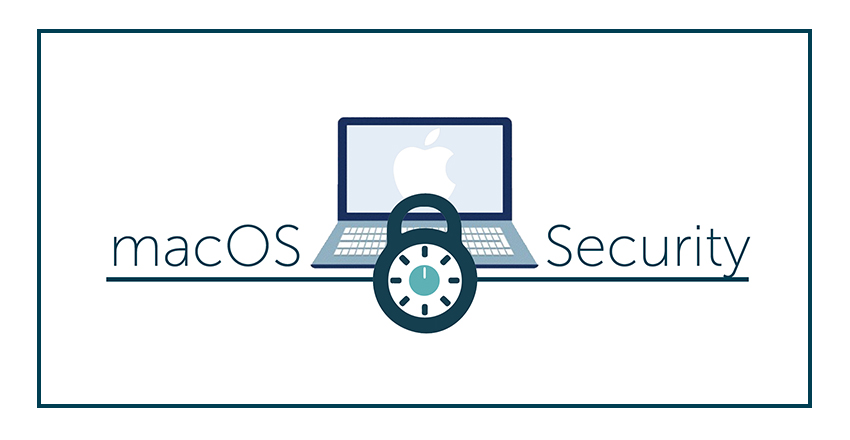 Image result for macos security