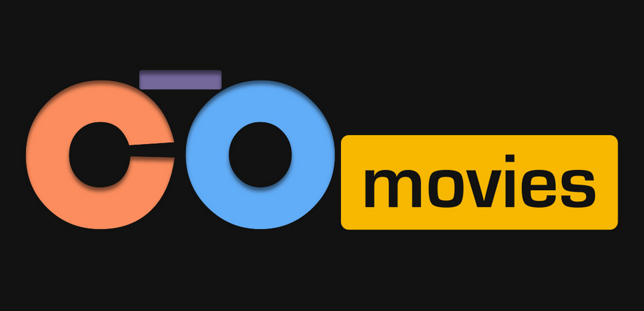 How to Install Coto Movies APK on Android & PC 1