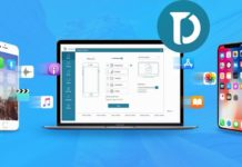 How to Download and Install NDS4iOS From TweakBox App (2019)