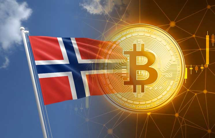 Image result for Future for Bitcoin in Europe?