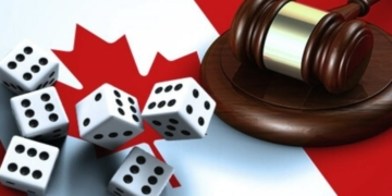Guide To The Best iGaming Apps In Canada 3