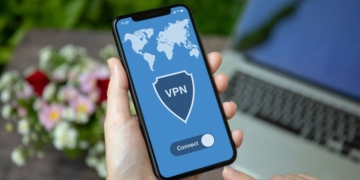 VPN: How to Choose One and Why We NeedIn 2021 1