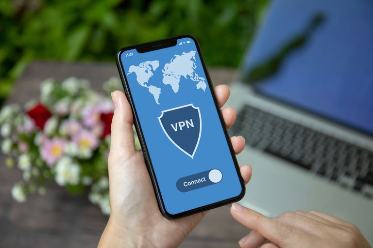 Image result for 7 Reasons to Start Using a VPN Immediately
