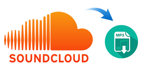 How to download songs from SoundCloud on PC?