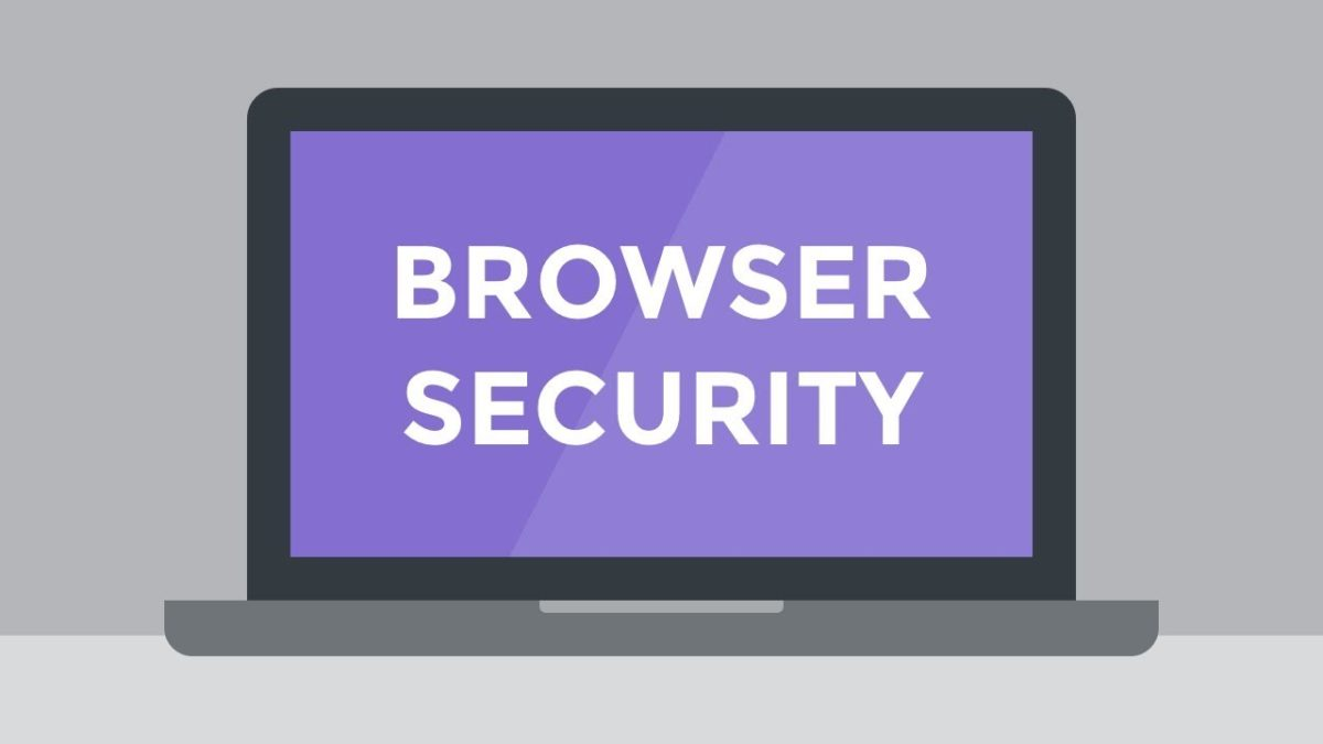 Image result for Browsers Security
