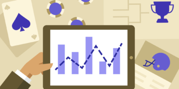 How Data Science Impacting Online Gaming Industry 6