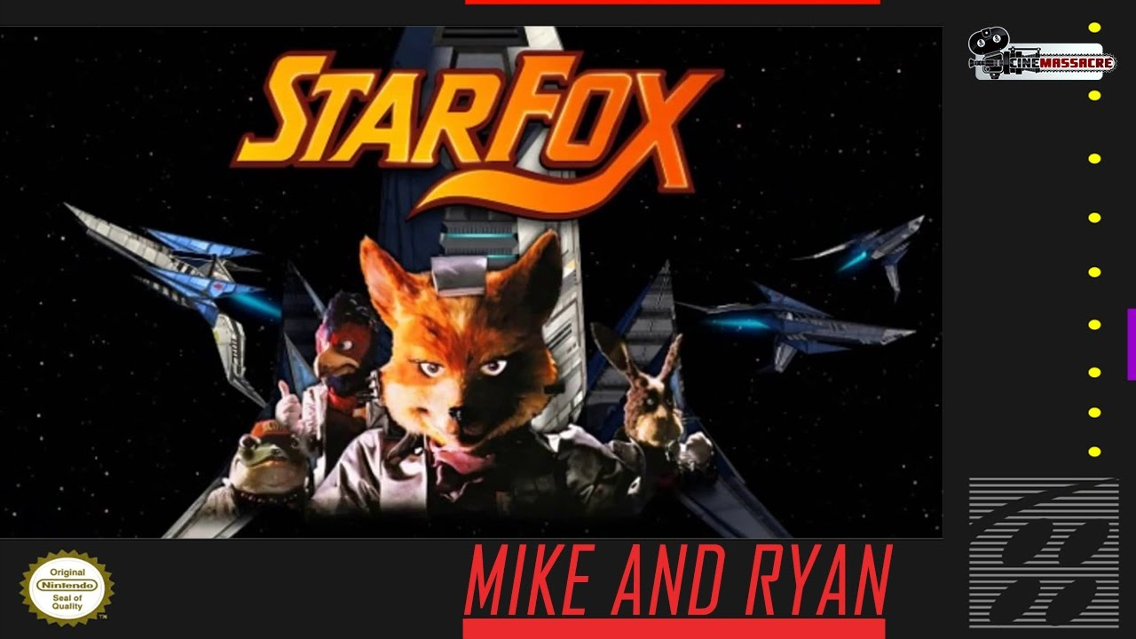 Image result for snes Star Fox