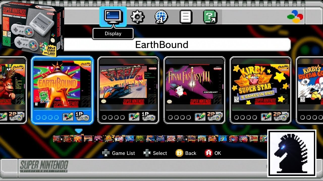 Image result for snes Earthbound