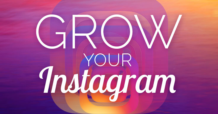 Image result for How To Grow Your Instagram Organically