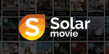 Top Sites Like SolarMovie 27